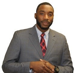 The Home Team Realty Group - Darryl Harris -