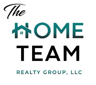 The Home Team Realty Group