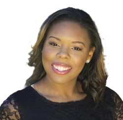 The Home Team Realty Group - Khrystene Coleman